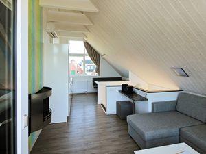 261043-Ferienhaus-6-Wendtorf-300x225-3