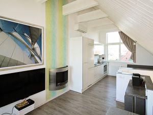 261043-Ferienhaus-6-Wendtorf-300x225-4