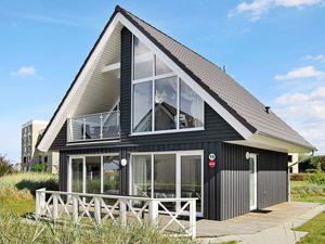 Ferienhaus für 8 Personen (100 m²) ab 62 € in Wendtorf