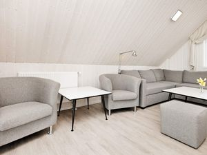 18395216-Ferienhaus-8-Wendtorf-300x225-5