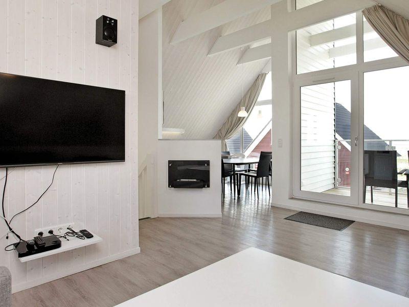 18395216-Ferienhaus-8-Wendtorf-800x600-6