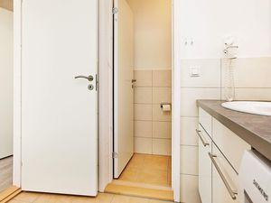 18395216-Ferienhaus-8-Wendtorf-300x225-8
