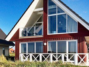 Ferienhaus für 8 Personen (100 m²) ab 80 € in Wendtorf