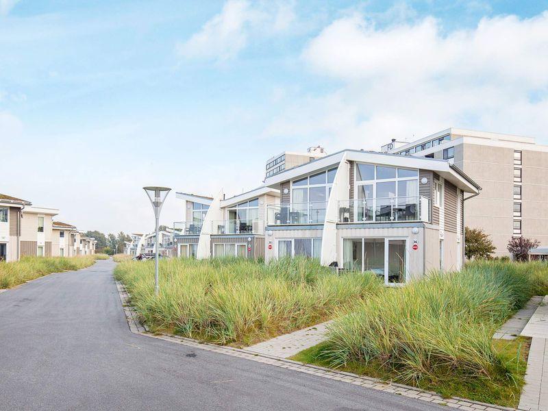 21690871-Ferienhaus-6-Wendtorf-800x600-0