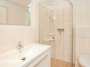 21690871-Ferienhaus-6-Wendtorf-300x225-1