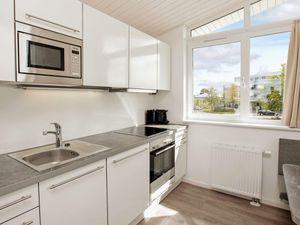 21690871-Ferienhaus-6-Wendtorf-300x225-2