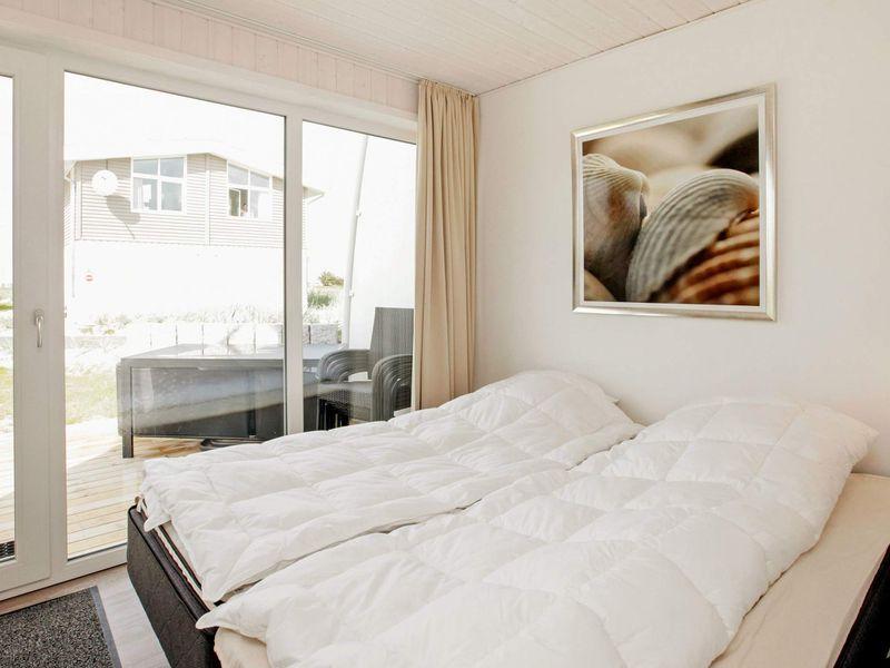 21690871-Ferienhaus-6-Wendtorf-800x600-3