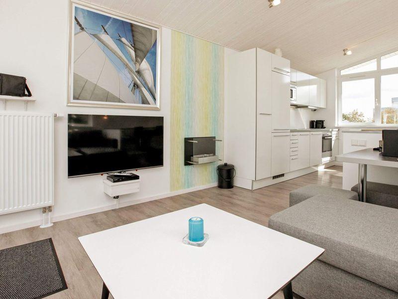 21690871-Ferienhaus-6-Wendtorf-800x600-4