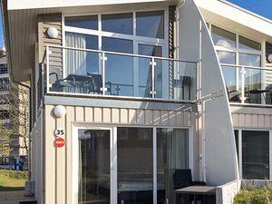 21690871-Ferienhaus-6-Wendtorf-300x225-6