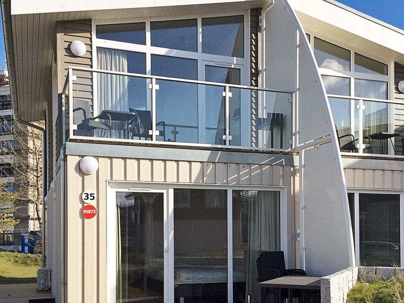 21690871-Ferienhaus-6-Wendtorf-800x600-6