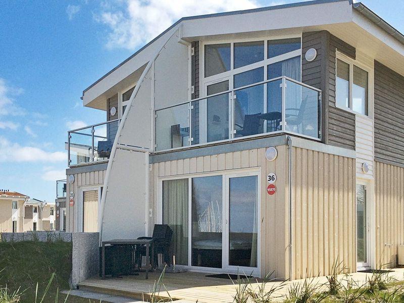 21690871-Ferienhaus-6-Wendtorf-800x600-7