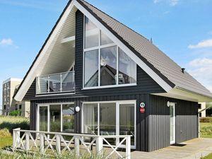 Ferienhaus für 6 Personen (100 m²) ab 102 € in Wendtorf