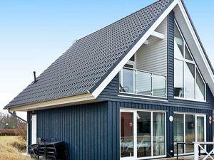22395227-Ferienhaus-8-Wendtorf-300x225-1