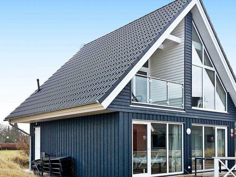 22395227-Ferienhaus-8-Wendtorf-800x600-1