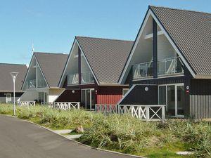 Ferienhaus für 6 Personen (61 m²) ab 46 € in Wendtorf