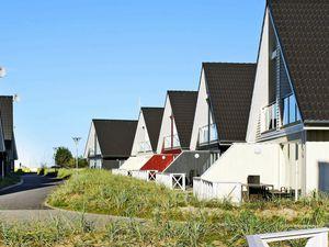 22395243-Ferienhaus-6-Wendtorf-300x225-1
