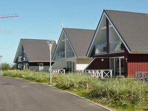 22395243-Ferienhaus-6-Wendtorf-300x225-2