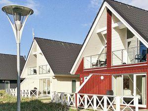 22395243-Ferienhaus-6-Wendtorf-300x225-3