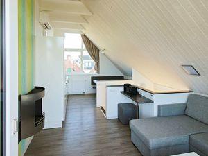 19334664-Ferienhaus-6-Wendtorf-300x225-3