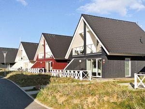 Ferienhaus für 4 Personen (61 m²) ab 124 € in Wendtorf