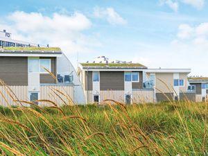 Ferienhaus für 4 Personen (68 m²) ab 135 € in Wendtorf