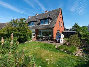 Ferienhaus für 5 Personen (100 m²) ab 144 € in Wenningstedt