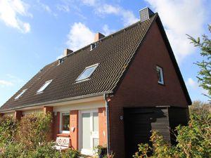 Ferienhaus für 5 Personen (90 m²) ab 81 € in Wenningstedt