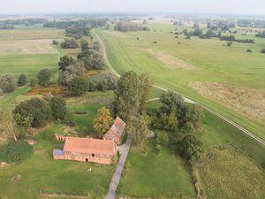 Ferienhaus für 24 Personen ab 465 € in Werben (Elbe)