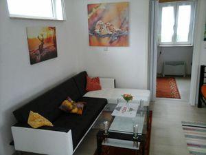 Ferienhaus für 4 Personen (65 m²) ab 70 € in Werder (Havel)