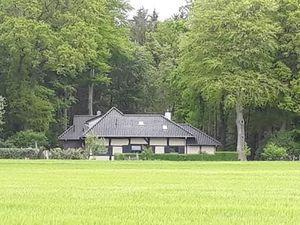 Ferienhaus für 10 Personen (160 m²) ab 75 € in Werlte