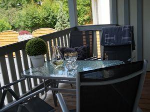 Ferienhaus für 4 Personen (80 m²) ab 85 € in Wernigerode