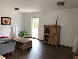 Ferienhaus für 6 Personen (115 m²) ab 179 € in Wernigerode