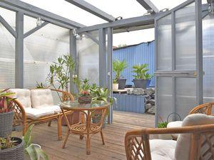 Ferienhaus für 2 Personen (55 m²) ab 43 € in Wernigerode