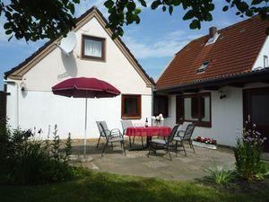Ferienhaus für 6 Personen (105 m²) ab 56 € in Wesselburen
