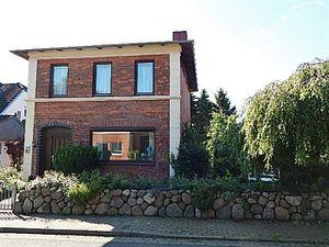 Ferienhaus für 4 Personen (85 m²) ab 60 € in Wesselburen