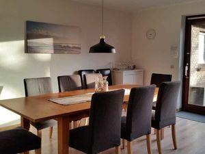 Ferienhaus für 10 Personen (130 m²) ab 79 € in Wesselburen