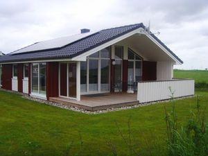 Ferienhaus für 6 Personen (75 m²) ab 92 € in Wesselburen