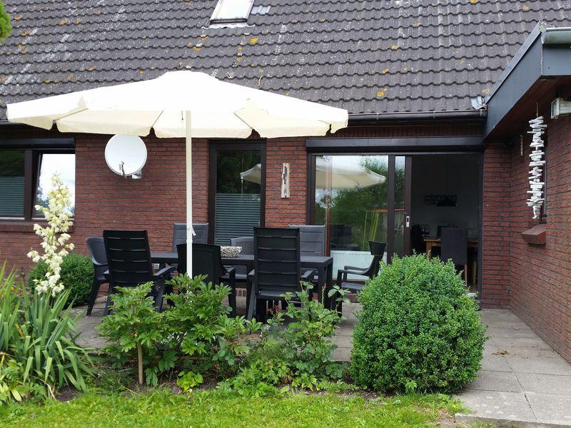 19250317-Ferienhaus-10-Wesselburen-800x600-17