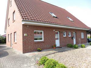 Ferienhaus für 7 Personen (90 m²) ab 50 € in Westerholt
