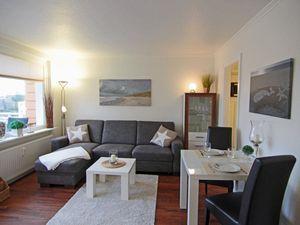 Ferienhaus für 2 Personen (40 m²) ab 78 € in Westerland (Sylt)