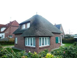 Ferienhaus für 5 Personen (85 m²) ab 132 € in Westerland (Sylt)
