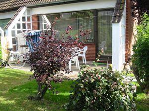 Ferienhaus für 6 Personen (120 m²) ab 148 € in Westerland (Sylt)