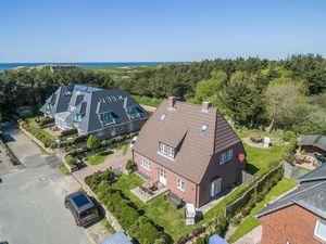 Ferienhaus für 6 Personen (130 m²) ab 182 € in Westerland (Sylt)