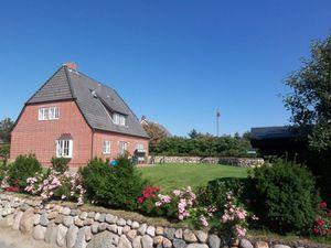 Ferienhaus für 4 Personen (95 m²) ab 151 € in Westerland (Sylt)