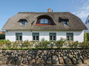 Ferienhaus für 4 Personen (125 m²) ab 459 € in Westerland (Sylt)