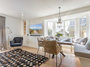 Ferienhaus für 8 Personen (150 m²) ab 199 € in Westerland (Sylt)