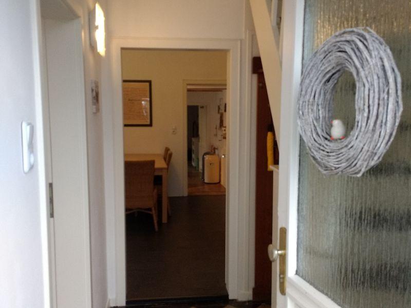 21644635-Ferienhaus-8-Westoverledingen-800x600-2