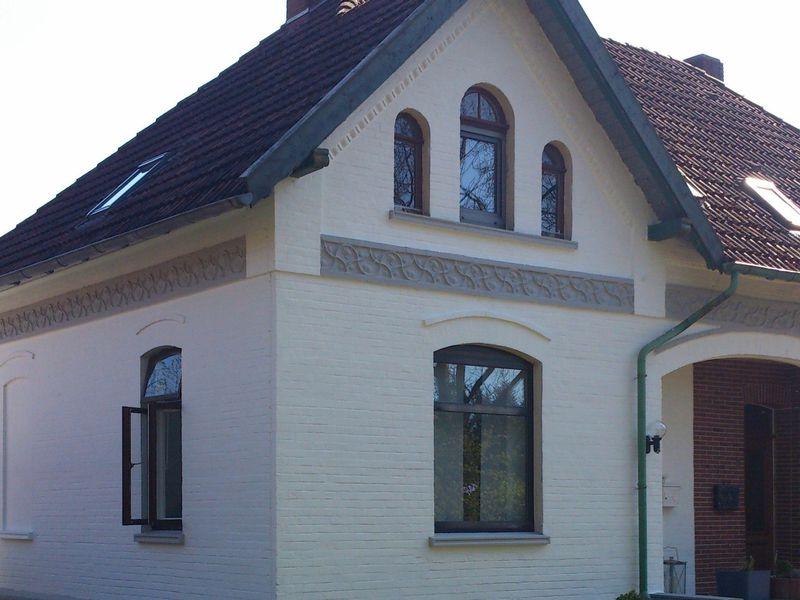 21644635-Ferienhaus-8-Westoverledingen-800x600-1