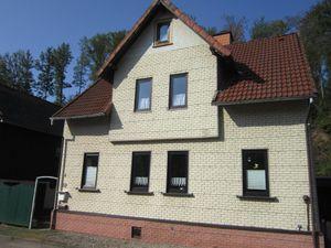 20370641-Ferienhaus-6-Wieda-300x225-1