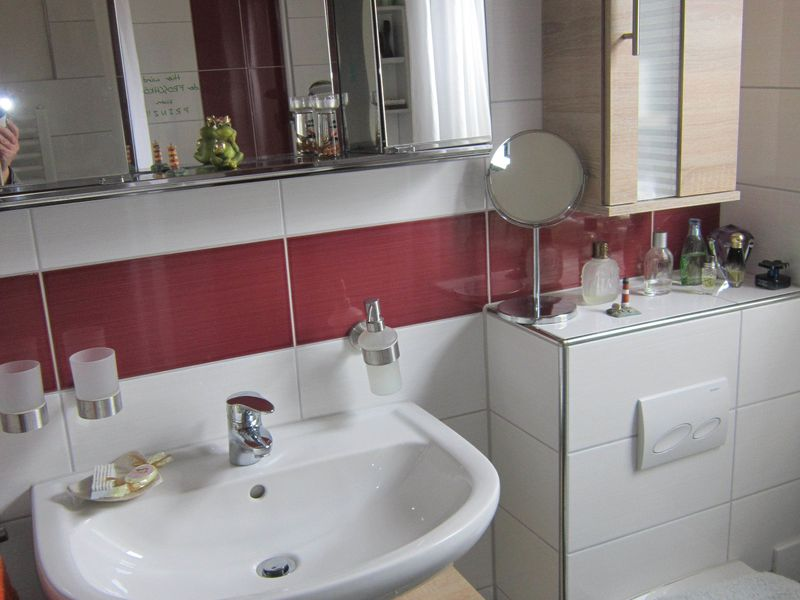 20370641-Ferienhaus-6-Wieda-800x600-9